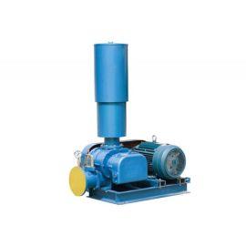 专业维修保养罗茨鼓风机 真空泵