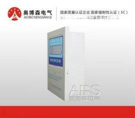 LD-B10-T220F干式变压器温度控制器