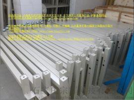 韶关冰晶画设备厂家 佛山冰晶画设备 1.3米*5.2米 装饰画设备