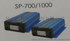 渝科电子提供SP-1000-224逆变器台湾协欣COTEK  电源