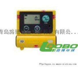 原装进口便携式一氧化碳检测仪XC-2200路博直供