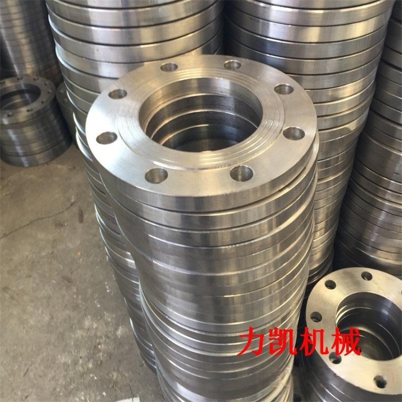 平焊法兰生产厂家焊接法兰现货供应
