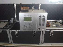 大氣採樣器LB-6E