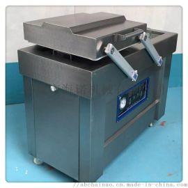 马口铁盖自动拧盖机玻璃瓶专用真空旋盖机