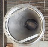 衡水钢水过滤网 钢水过滤筛网 铸造过滤网地