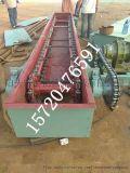 煤矿选用耐磨铸石刮板输送机标准