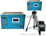 四川成都TQ-1000双气路大气采样器
