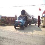 梧州 鑫龍日升 內滑動鋼套鋼直埋保溫管dn65/76小區供熱保溫管