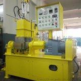 XH-420 小型密炼机 实验型加压式密炼机