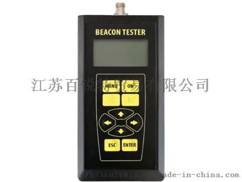 新陽升 NET-200 手持示位標測試儀