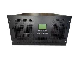 5KW48V三相逆变电源48V三相逆变器厂家