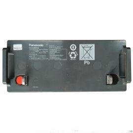 全新免维护铅酸蓄电池厂家供应商代理商原装