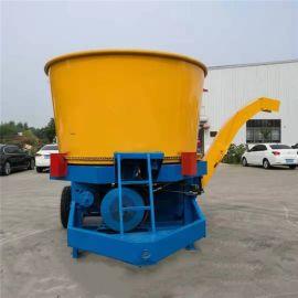 60型圆盘式粉碎机厂家,麦秸秆粉碎机