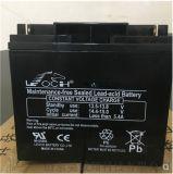 福州市理士蓄電池DJW12-18總代理報價參數