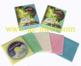 CD内页-01