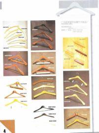木衣架(SH819702-76)