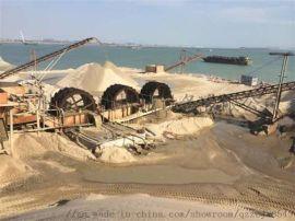 石料破碎设备,石子制机制砂机械,砂石料破碎机