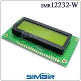 12232液晶屏並口5V/3.3V相容WG