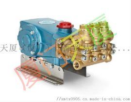 猫牌CAT 1057 高压循环三柱塞泵