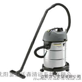 沈阳凯驰吸尘吸水机,商用吸尘器,多功能吸尘器