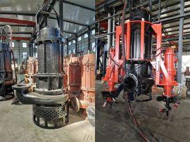 临沧耐磨泥浆泵电动抽泥泵质量好