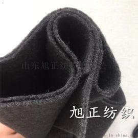 预氧丝阻燃毡生产厂家 预氧丝毛毡图片 预氧丝用途
