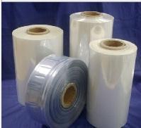 PVC收缩胶袋