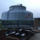 冷却塔厂家直销 350T圆形冷却塔 优质上海冷却塔 出厂价供应