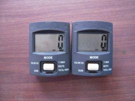 电子计时器(AST-02)