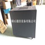 掛牆式伺服器機櫃6U9U12U伺服器配置箱