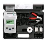 汽車蓄電池檢測儀BT747(列印)