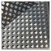 厂家供应不锈钢通风板冲孔矿山筛网圆孔过滤多孔板