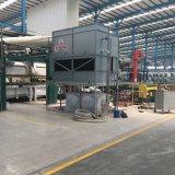 供應閉式冷卻塔 廠家直銷 鋁合金外殼 品質優良 價格優惠