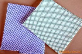 供应多种无纺布_无纺布_压花布_手术垫_其他非织造及工业用布