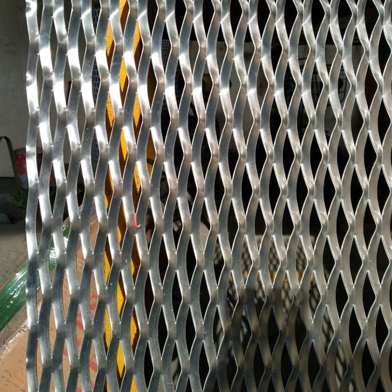 鋁板網 鋁板裝飾網 鋁板裝飾網 幕牆鋁板網廠家