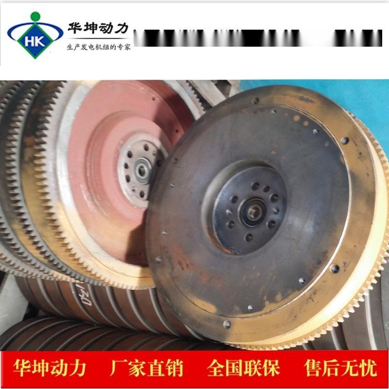 濰柴裝載機吊車剷車用斯太爾系列柴油發動機原廠配件15336363060