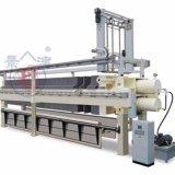 厂家直销景津1250型自动压滤机
