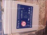 灯塔6-GFM-65 12V65AH 蓄电池