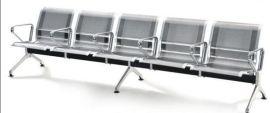 不锈钢等候椅,不锈钢排椅