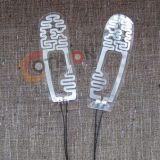 暖脚鞋垫均码电热膜