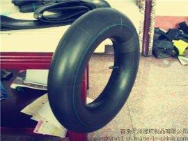厂家直销   优质摩托车内胎400-12