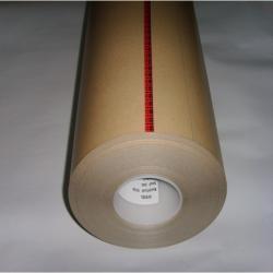 导电胶带 导电布胶带、导电铜箔胶带、防静电胶带、纤维胶带