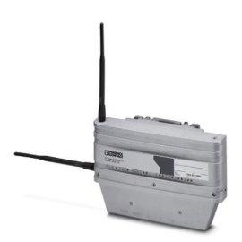 菲尼克斯产品FL WLAN 24 AP 802-11分集天线无线网卡