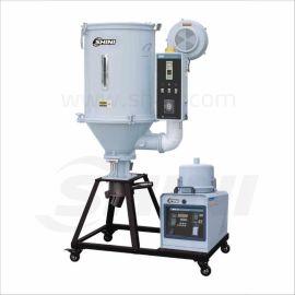 干燥机-热风干燥送料组合(SDL)