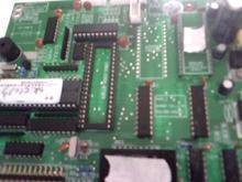 电路板焊接加工