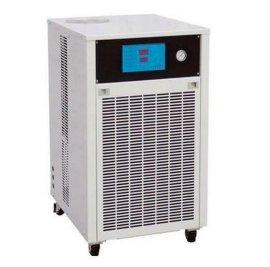 激光循环水冷却器焊机冷水机