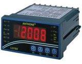 LU-DP4F智能单相频率表