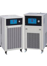 高精密激光冷水机LX52循环水冷却器冷水机