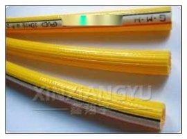 柔软输送管,PVC输送管,耐磨损输送管