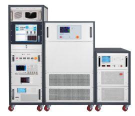 光伏并网逆变器测试系统 光伏并网逆变器测试设备